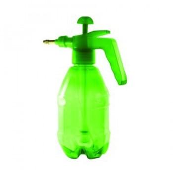 Pulverizador a Presión 1,2 Litros Verde