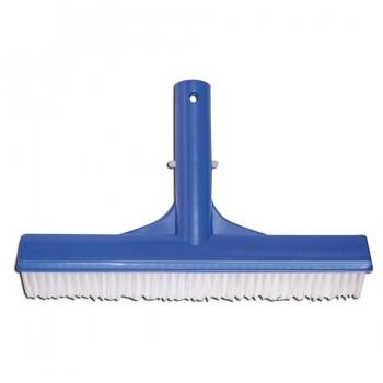 Cepillo Recto de Limpieza para Piscinas 254 mm.