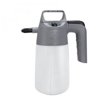 Pulverizador Industrial para Químicos IK HC 1.5 81774