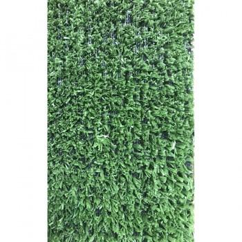 Cesped Artificial Verde Polietileno 1x15mt NT78661 NATUUR