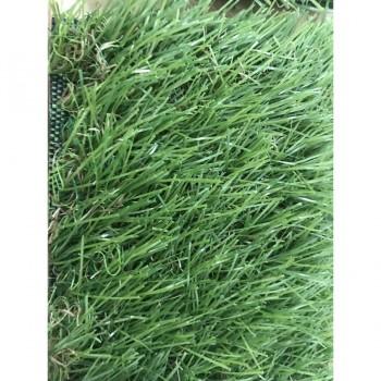 Cesped Artificial Verde WILD 2x5mt NT98328 NATUUR