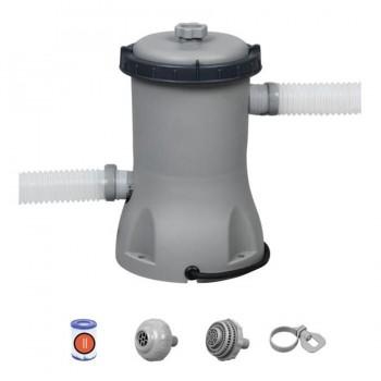 Depuradora Agua Piscina Filtro 58383 BESTWAY