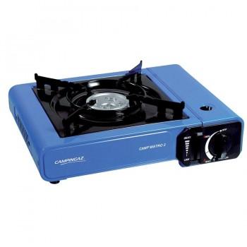 Cocina Portatil a Gas BISTRO 2 2000030424 CAMPINGAZ