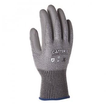 Guante Anticorte CATTER-5 3L WX-020