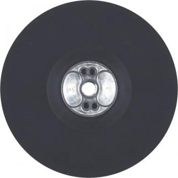 Tyrolit Plato Apoyo BASIC para Disco Fibra