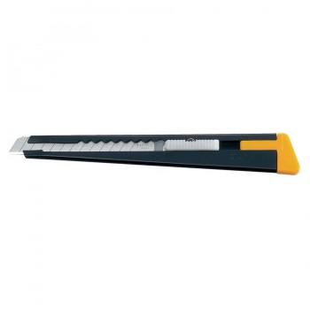 Cutter Compacto 180-BLACK OLFA