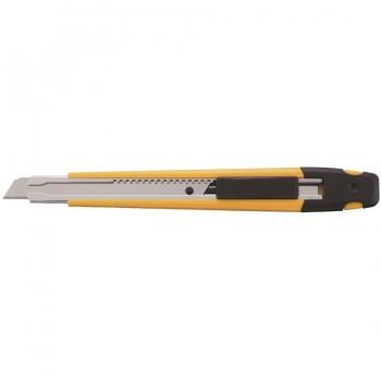 Cutter Compacto A-1 OLFA