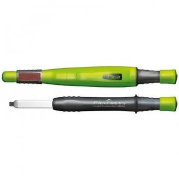 Marcador Lapiz BIG Dry Grafito PICA 6060