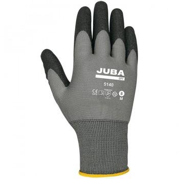Guantes Actifresh 5140 JUBA