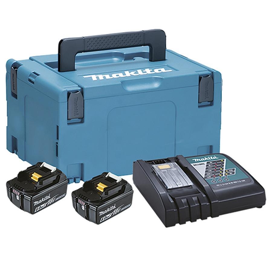 Baterias, Cargadores y Otros